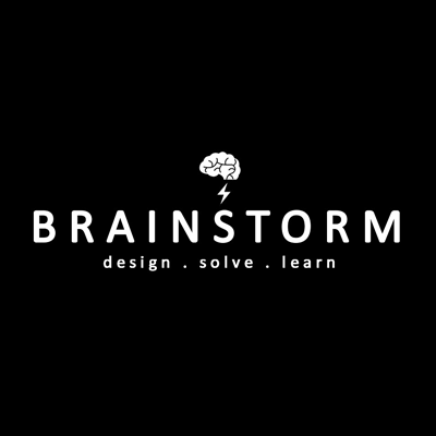 Brainstorm - The Game Workshop