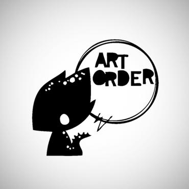 Art Order