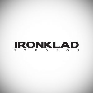 Ironklad - The Game Workshop