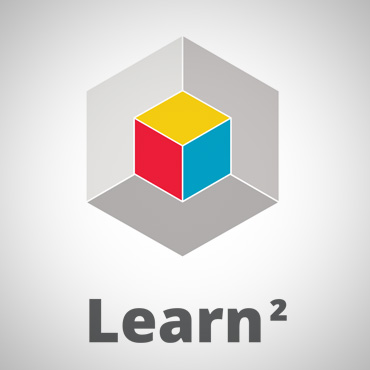 Learn Squared