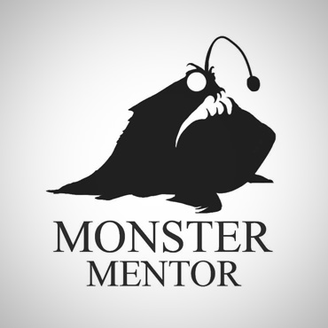 Monster Mentor