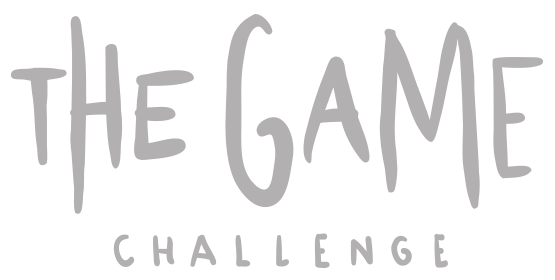 The Game Challenge