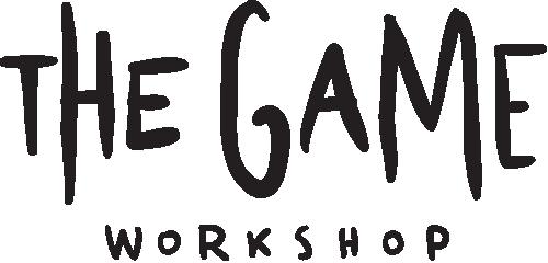 TGW_web_logo
