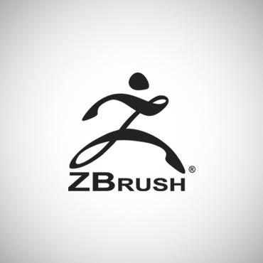 Pixologic™ ZBrush®