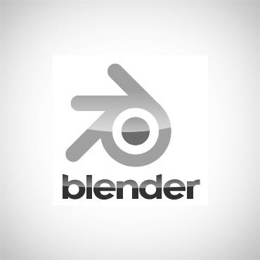 Blender_BFC_BW