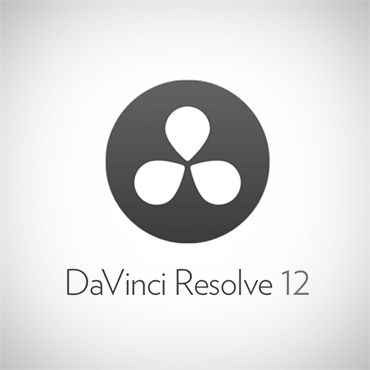 DaVinci_Resolve_BFC_BW