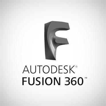 Fusion_360_BFC_BW