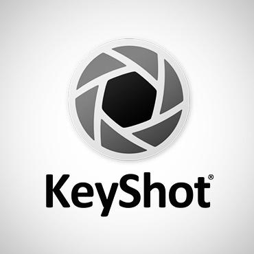 TGC_KeyShot_BFC_BW