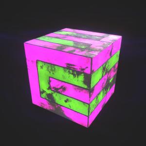 3dakta puzzle