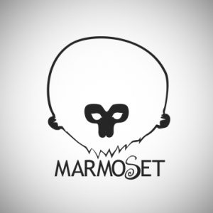 The Game Workshop, The Game Challengehttps://www.marmoset.co/