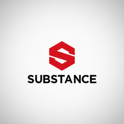 Substance_Newest
