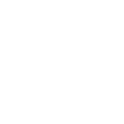 Before we go to Mars
