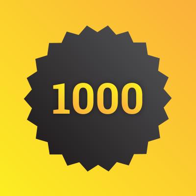 1000_400px