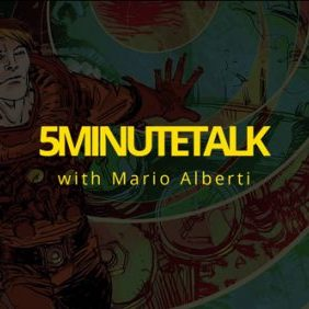 5MinTalk_MarioAlberti