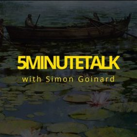 5MinTalk_SimonGoinard