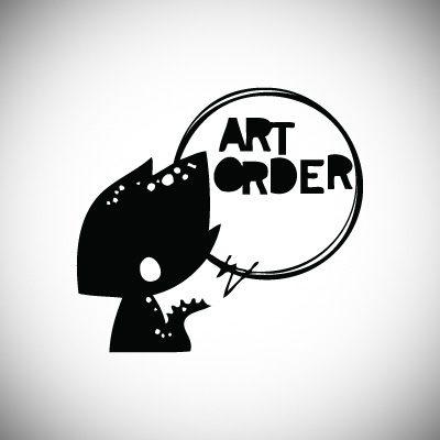 Art-Order