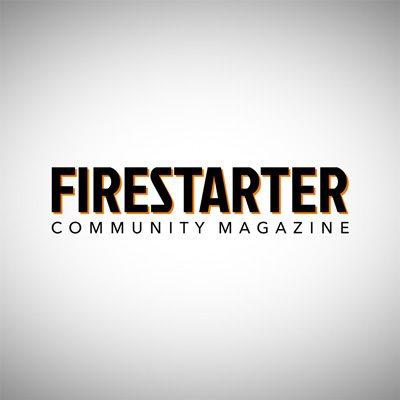 Firestarter_logo