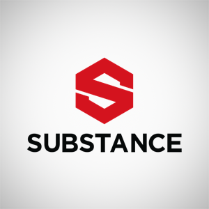 Substance_Newest_300