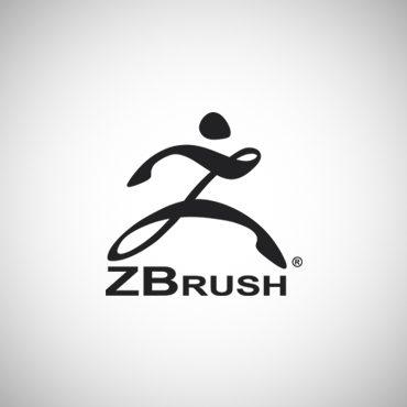 zbrush_logo_2